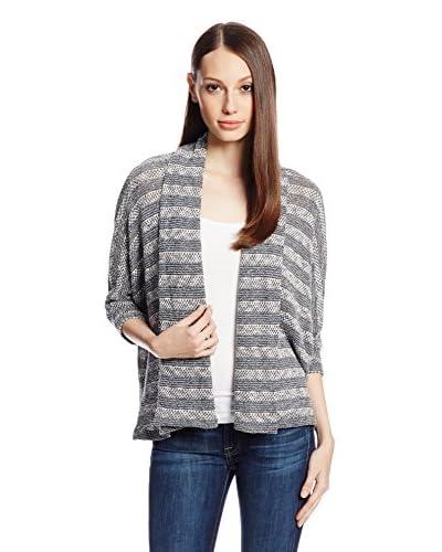Splendid Women's Sierra Loose Knit Cardigan