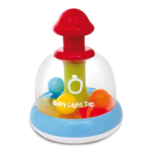 Bontempi Baby Light Top