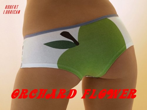 Orchard Flower