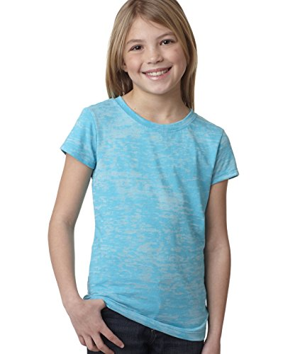 Next Children Clothing front-769444