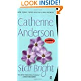 Bright Signet Novel Catherine Anderson