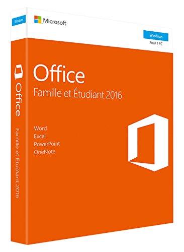 office-famille-et-etudiant-2016-1-pc