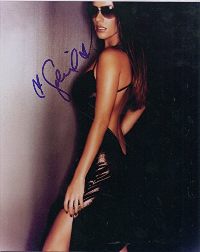 soleil-moon-frye-signed-punky-brewster-the-girls-room-sexy-color-8x10-photo