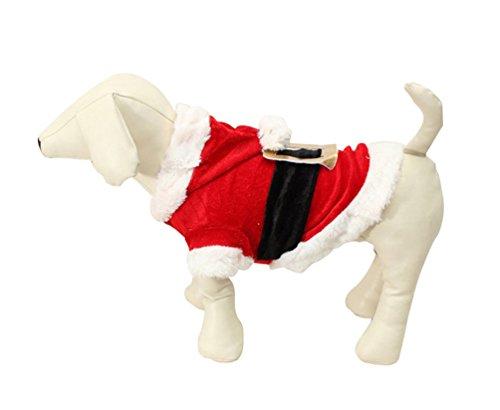 uniquorn-pet-dog-cat-puppy-wedding-suit-clothes-tuxedo-costume-collared-shirt-jumpsuit-with-bow-tie-