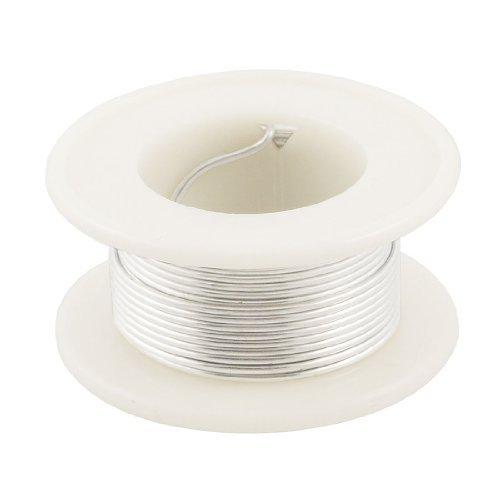 1-mm-de-diametro-60-40-flujo-plomo-de-la-lata-de-la-soldadura-que-suelda-carrete-de-alambre-del-carr