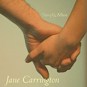 Simply, Mine | [Jane Carrington]