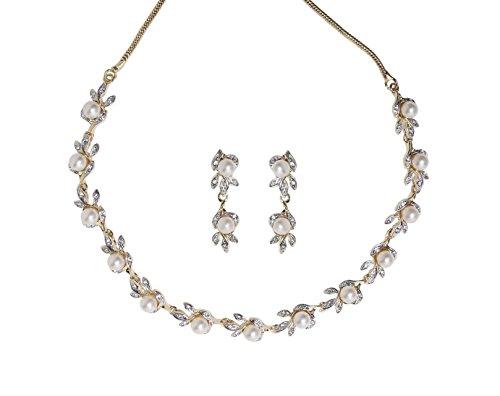 sempre-londres-the-royal-etui-de-haute-qualite-suisse-autrichien-zircone-18-collier-avec-pendentif-p