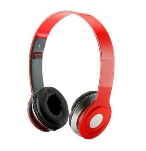 roberts-fojjers-special-foldable-over-the-head-stereo-dj-headphone-35-mm-for-pc-tablet-music-video-a