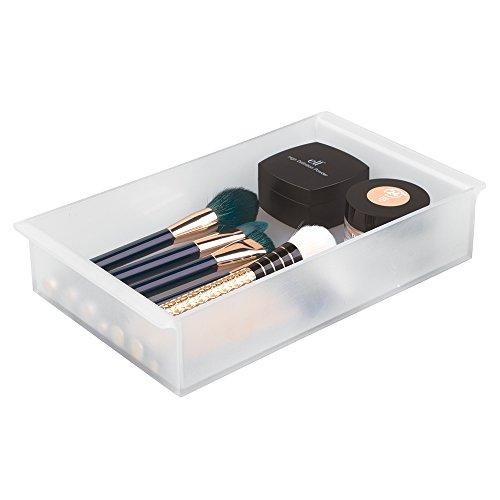 mdesign-vassoio-organizzatore-cosmetici-per-armadietto-per-tenere-trucco-prodotti-di-bellezza-profon