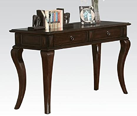 Living Room Sofa Table by Acme Furniture