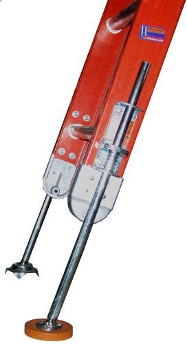ladder-accessories-600c-ladder-leveler-pair