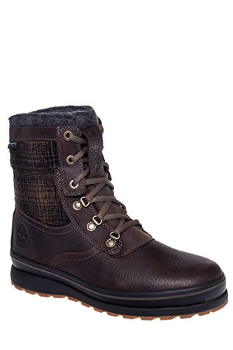 Men's Earthkeepers Schazzberg High Lace-Up Boot