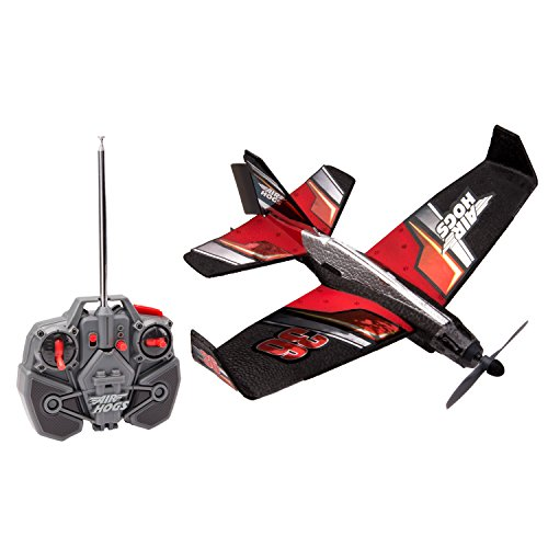 Air Hogs - Sky Stunt - Red