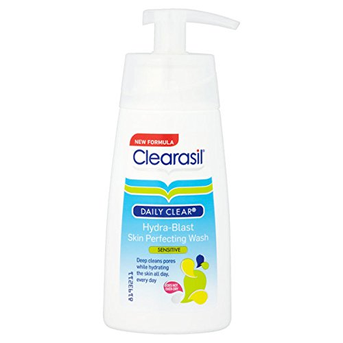 clearasil-pack-of-2-daily-clear-skin-perfecting-wash-sensitive-x-150ml
