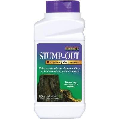 bonide-stump-out-stump-vine-killer-8-oz