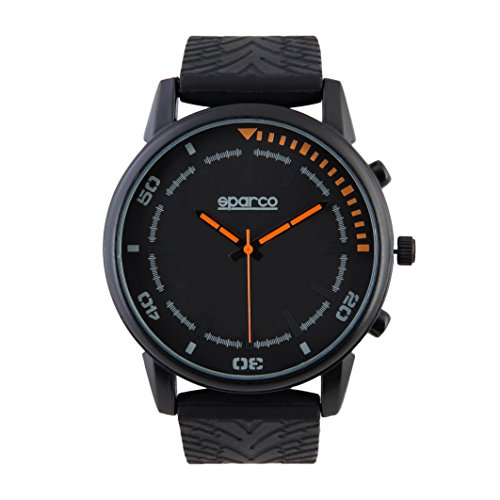 sparco-sparco-nigel-3-black-orange-nosize