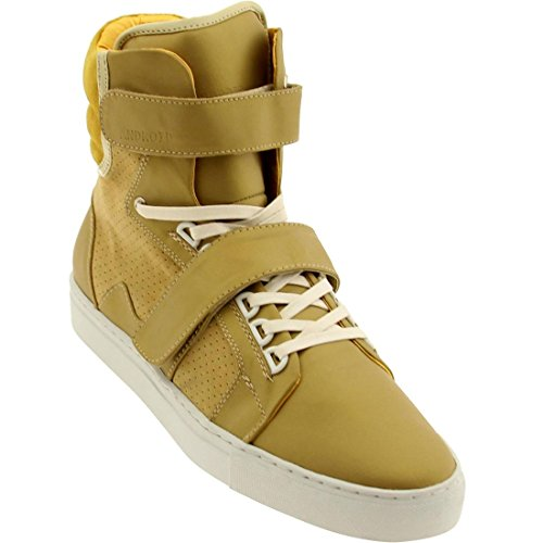 Android Homme Men's Propulsion High (yellow)