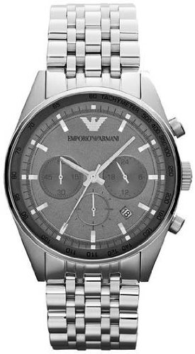 Mens Watches EMPORIO ARMANI ARMANI TAZIO AR5997