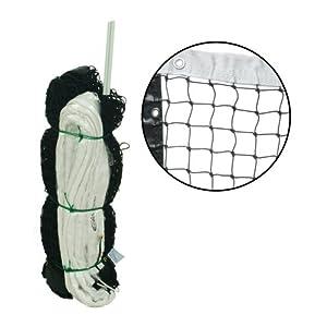 Gamma Pro Tennis Net