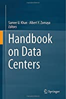 Handbook on Data Centers Front Cover