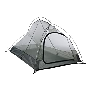 Big Agnes Seedhouse 2 - Two-Person Tent