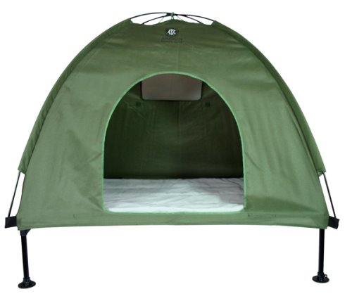Bed Tents Kids front-794835