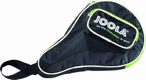 JOOLA 80500 - Custodia per racchetta, colore: Multicolore