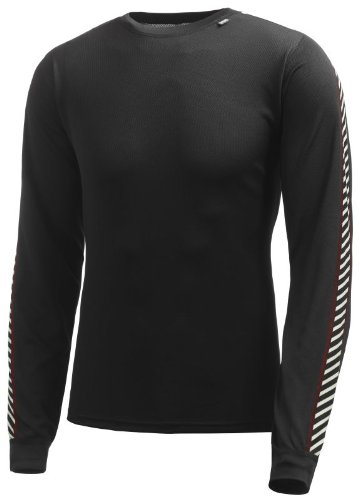 helly-hansen-herren-unterwasche-stripe-crew-black-red-stripes-m