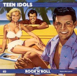 Bobby Vee - Rock & Roll Era - Teen Idols - Zortam Music