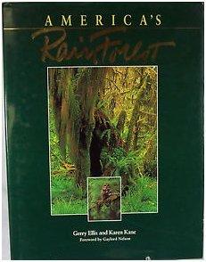 americas-rainforests