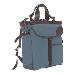 Buy Overland Equipment Cambridge Bag by Overland Equipment
