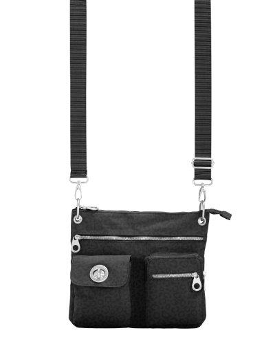 baggallini-sydney-messenger-bag-black-cheetah-black