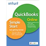 QuickBooks Online Simple Start [Download] [OLD VERSION]