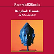 Bangkok Haunts | [John Burdett]