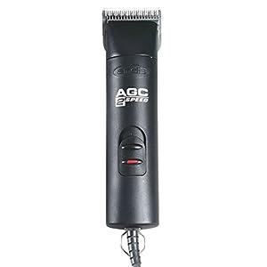 Andis Agc  Speed Dog Clipper Best Price