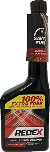 redex-diesel-injector-and-fuel-system-cleaner-additive-500ml