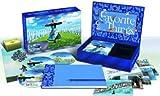Image de La Mélodie du bonheur - Combo Blu-ray + DVD - Edition Prestige Limitée