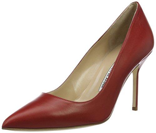 manolo-blahnik-womens-bcn-tropicana-16aw-pumps-red-size-3-uk