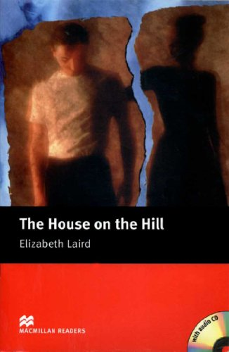 The House on the Hill (English Edition)