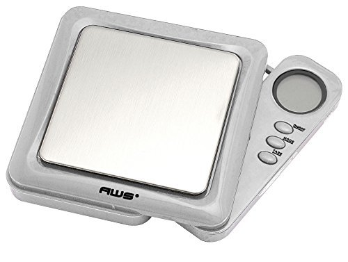 100g-x-001g-AWS-Back-Lit-Blade-Style-Digital-Scale-wTray-Various-Colors-Silver