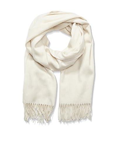 Silk & Cashmere Bufanda Cachemira