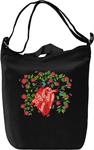 blossom-heart-leinwand-tagestasche-canvas-day-bag-100-premium-cotton-canvas-dtg-printing-