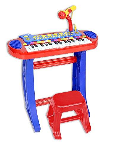 bontempi-13-3240-tastiera-con-gambe