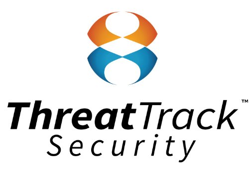 ThreatTrack Security 402VBESR00S0MAH24 VIPRE BUSINESS PREMIUM SUBSCRIPTION RENEWAL 20000+ SEATS 2 YEARS sale off 2016