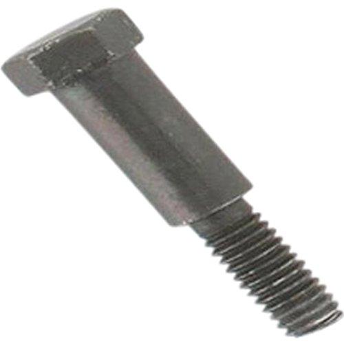 Xfight-Parts Schraube Bremshebel rechts Bohrung 8mm Jonway STRATOS CHICAGO