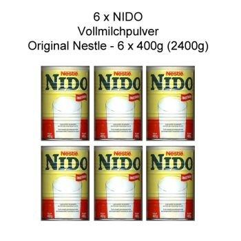 6-x-nido-vollmilchpulver-original-nestle-6-x-400g-2400g-asiafoodland-vorteilspaket