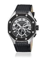 ESPRIT Reloj de cuarzo Man EL101291F01 45 mm