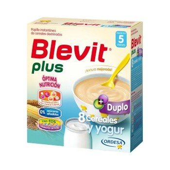 blevit-plus-duplo-8-cereales-y-yogur