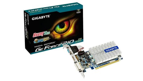 gigabyte-technology-geforce-210-ddr3-1-gb-silent