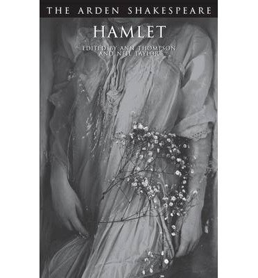 hamlet-v-2-by-author-william-shakespeare-edited-by-ann-thompson-edited-by-neil-taylor-september-2006
